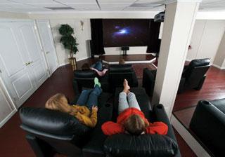 basement-home-theater